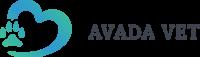 Bass Australia Logo